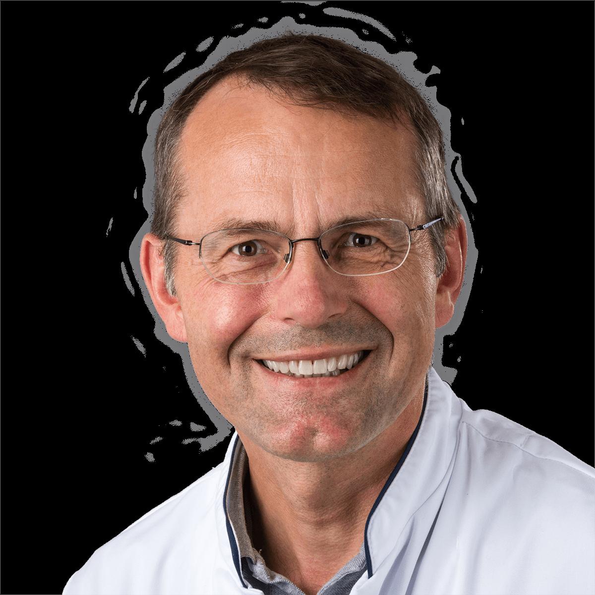 Prof. Dr. H. van Santbrink