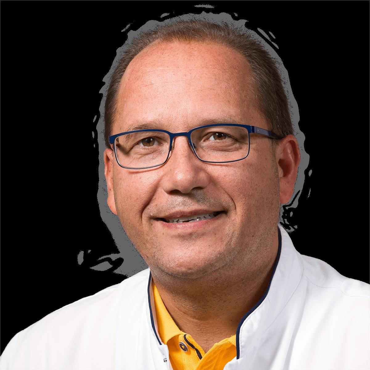 dr. E.  Keulen