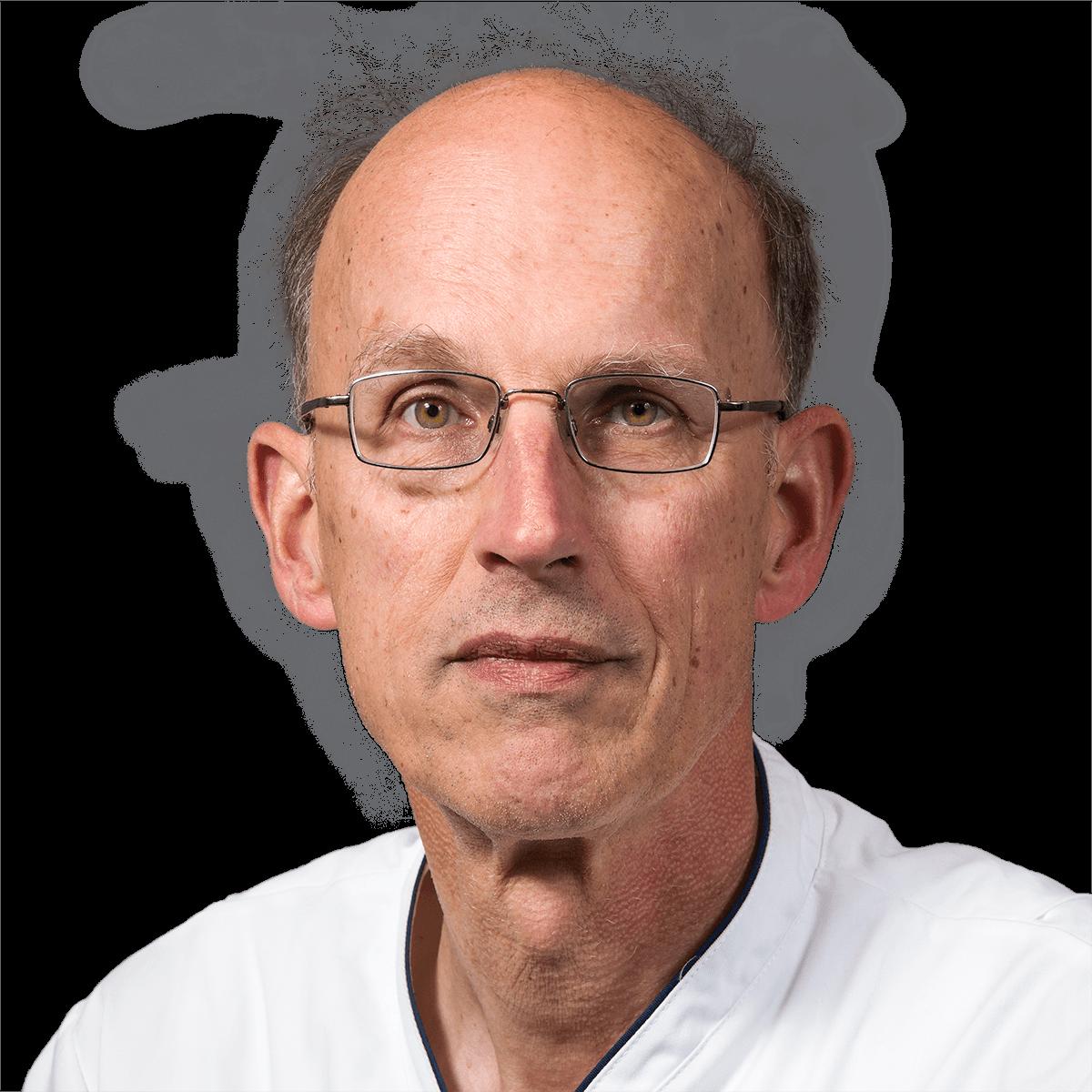 dr. R.  Krijne
