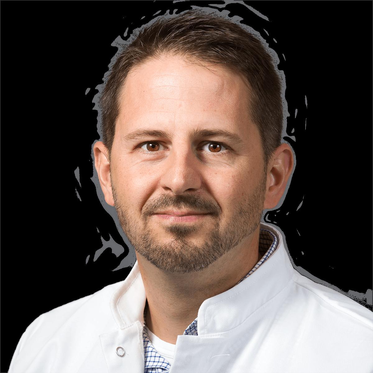 drs. G.  Losonczy