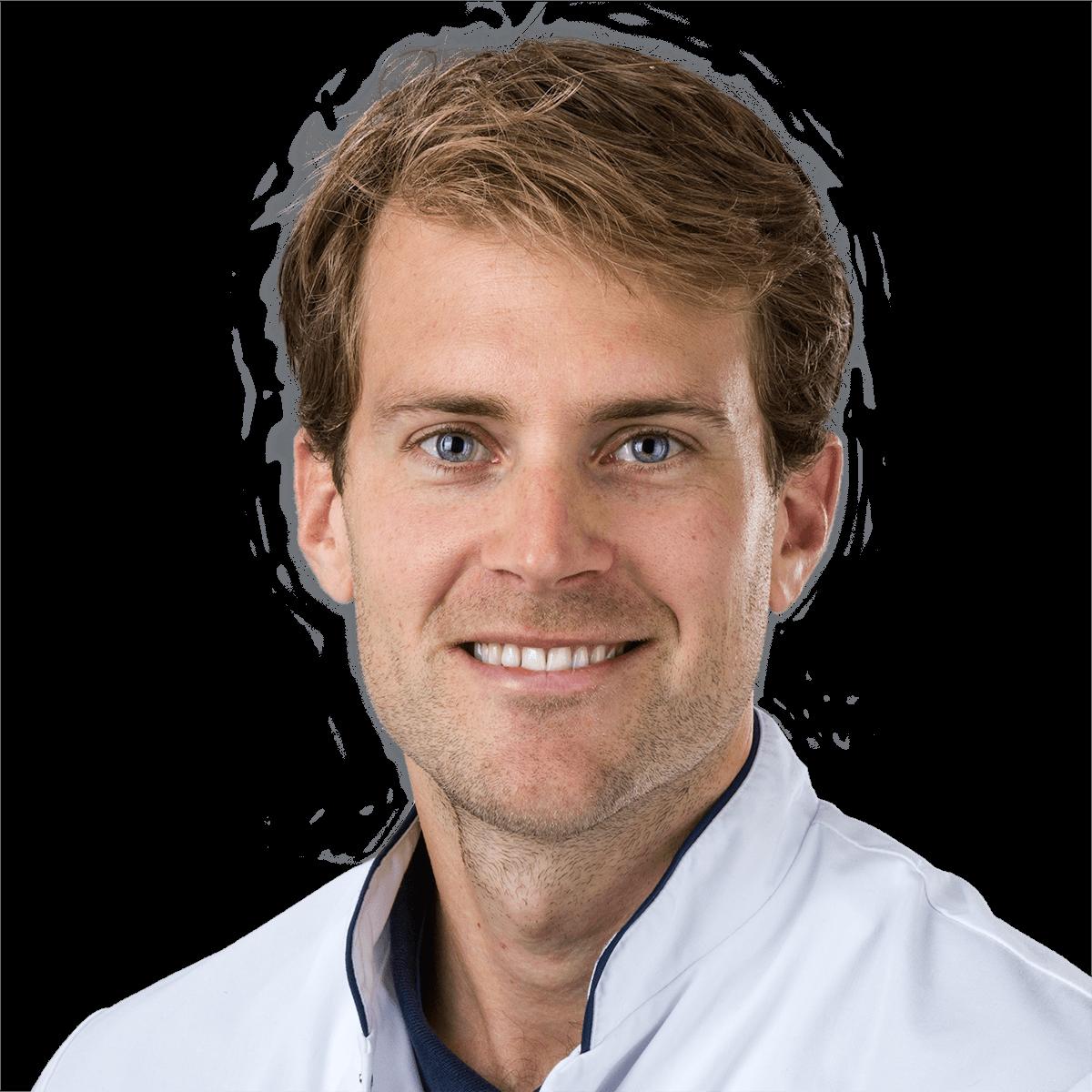 dr. J.  Smit